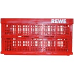 REWE Klappbox 45l