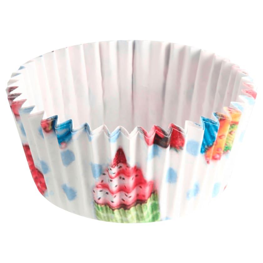 Zenker Papierbackförmchen 50 Stück