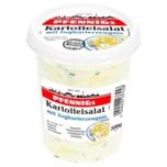 Pfennigs Kartoffelsalat mit Joghurt 500g