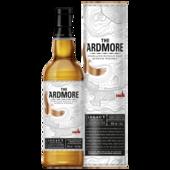 Ardmore Legacy Single Malt 0,7l