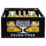 Fever-Tree Tonic Water 24x0,2l