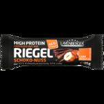 Layenberger Low Carb Proteinriegel Schoko Nuss 35g