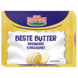 Mark Brandenburg Beste Butter 250g