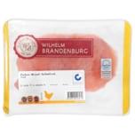 Wilhelm Brandenburg Puten-Brust-Schnitzel 500g