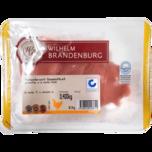 Wilhelm Brandenburg Puten Innenfilet geschnitten á la minute 400g