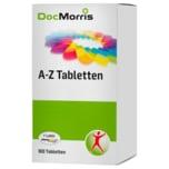 DocMorris A-Z Tabletten 100 Stück
