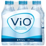 Vio Mineralwasser Still 6x0,5l