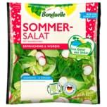 Bonduelle Sommer-Salat 150g