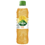 Volvic Juicy Orange-Mango 0,5l