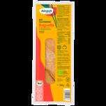 Alnavit Bio Baguette glutenfrei 200g