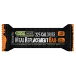 Seitenbacher Harry P. Bodyfit Meal Replacement Bar 50g