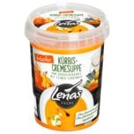 Lenas Küche Kübiscreme-Suppe 500g