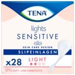 Tena Slipeinlagen Lights by Tena Discreet 28 Stück
