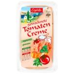 Ergüllü getrocknete Tomaten Creme 125g