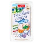 Ergüllü Thunfisch Creme 125g