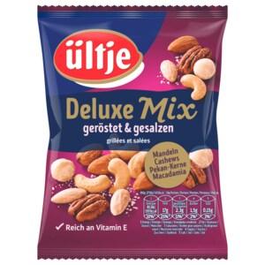 Ültje Nuss-Mischung Deluxe-Mix 150g
