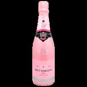 Brut Dargent Ice Rosé Pinot Noir 0,75l