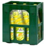 Wolfra Sommer Apfel 6x1l