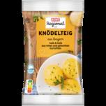 REWE Regional Kloßteig aus frischen Kartoffeln 750g