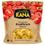Rana Tortellini Bolognese 250g