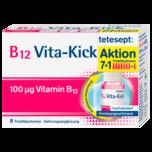 Tetesept B12 Vita-Kick 7 Stück