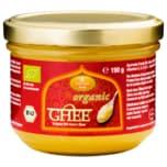 Ayurveda Foods Bio Ghee 190g