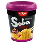 Nissin Soba Cup Thai 87g