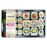 Natsu Sushi Box Misaki 360g
