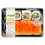 Natsu Sushi Box Hayato 235g