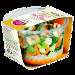 Natsu Lunch Pot Curry 350g