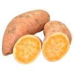 East 4 Fresh Süßkartoffel