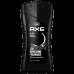 Axe Duschgel Black 250ml
