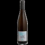 Kaisermantel Weißwein Grauburgunder trocken 0,75l