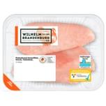 Wilhelm Brandenburg Puten-Innenfilet 400g