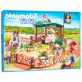 Playmobil Streichelzoo 6635 (4+ Jahre)*
