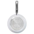 Tefal Ceramic Control Weiß Induktionspfanne 24cm