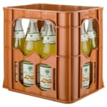 Bad Brambacher Garten-Limo Orange 12x0,7l