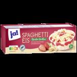 ja! Spaghetti-Eis 3x167ml