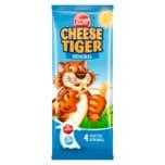 Zott Cheese Tiger Original Käse-Snack 4x21g