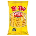 Amica Bi-Bip Snack 100g