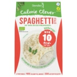 Slendier Spaghetti Style Bio Konjakwurzel vegan 250g