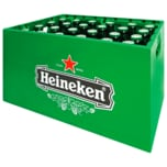 Heineken 24x0,33l