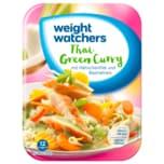 Weight Watchers Gut aufgetischt Thai Green Curry 350g