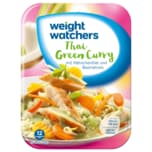Weight Watchers Gut aufgetischt Thai Green Curry 350g
