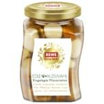 REWE Feine Welt Edle Auswahl Pilze 100g