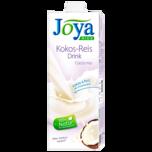 Joya Kokos-Reis-Drink 1l
