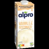 Alpro Soja-Drink Vanille 1l