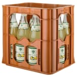 Bad Brambacher Garten-Limonade 12x0,7l