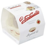 Eis Fontanella Eismanufaktur Mannheim Spaghetti Eis 200g