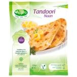 Vepura Tandoori Naan Vegetarisch 320g